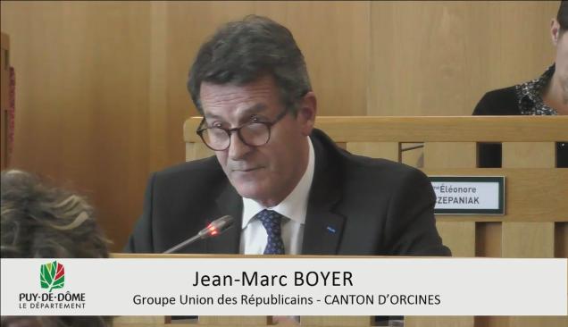 Jean Marc BOYER.png
